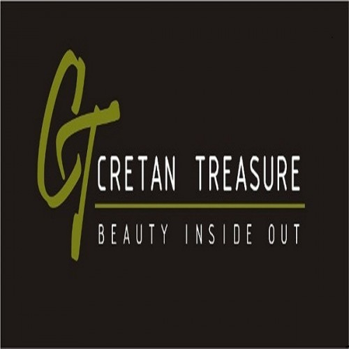 Cretan Treasure Shop